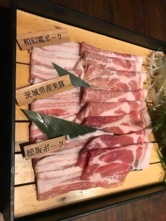 Wadaya Shinosakaten: photo2.jpg