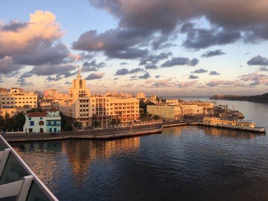 Photo1 Jpg Picture Of Old Havana Havana Tripadvisor