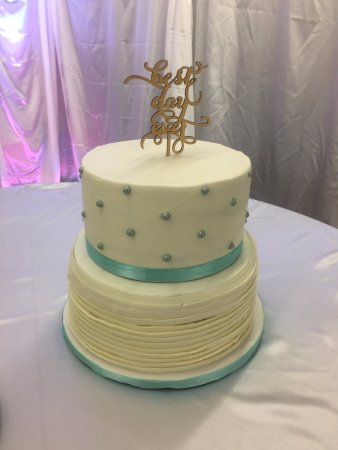 wedding cakes pueblo co s pueblo west restaurant reviews phone number 25319