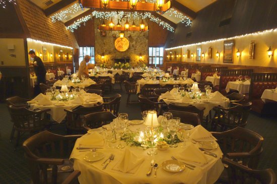 Pcb Affordable Destination Wedding Reception Dinners Off Menu Prices