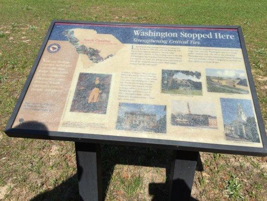 Hampton Plantation State Historic Site 사진