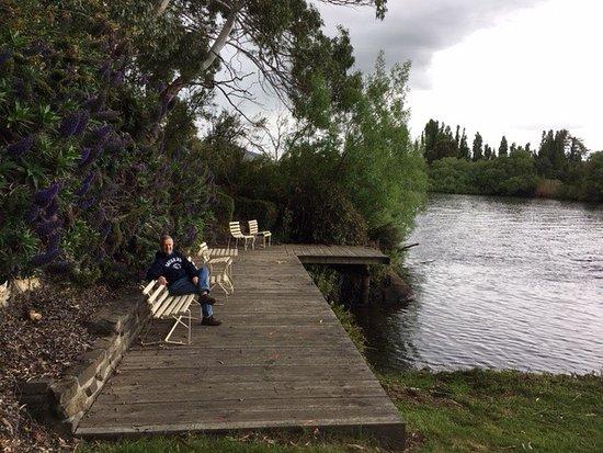 New Norfolk, Australia: photo0.jpg
