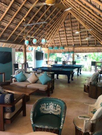 Mahekal Beach Resort: photo5.jpg