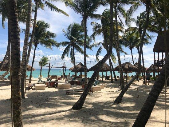 Mahekal Beach Resort: photo6.jpg