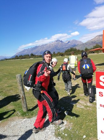 Skydive Southern Alps: IMG_20171031_111931_1_large.jpg