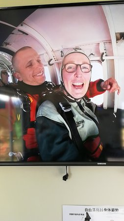 Skydive Southern Alps: Snapchat-1835394519_large.jpg