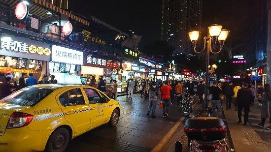 Jiefangbei Square : DSC_1615_large.jpg