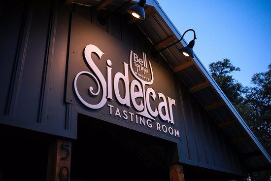 Wine Tasting Tours In San Antonio Tx
