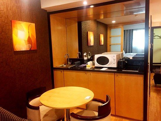 Savoy Suites Hotel Apartments Tripadvisor