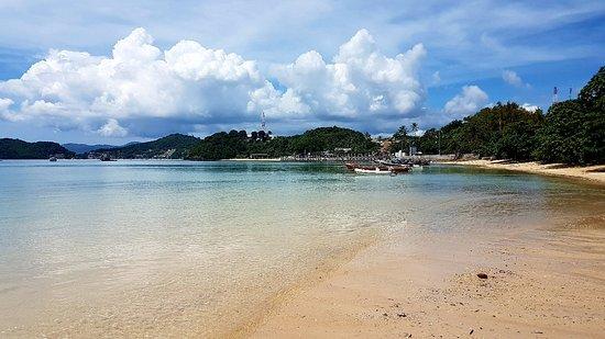 Kantary Bay, Phuket: 20171110_122313_large.jpg