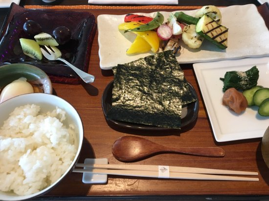 Four Seasons Hotel Tokyo at Marunouchi: photo2.jpg