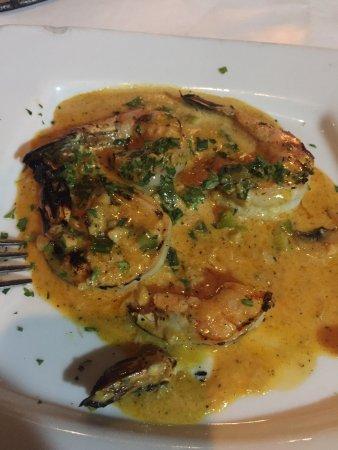Grillfish : photo0.jpg