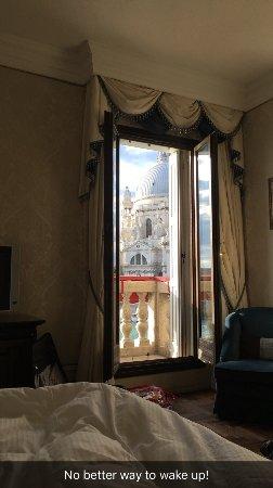 The Westin Europa & Regina, Venice: photo0.jpg