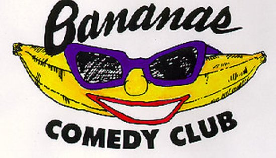 Hasbrouck Heights, NJ: On-site Bananas Comedy Club