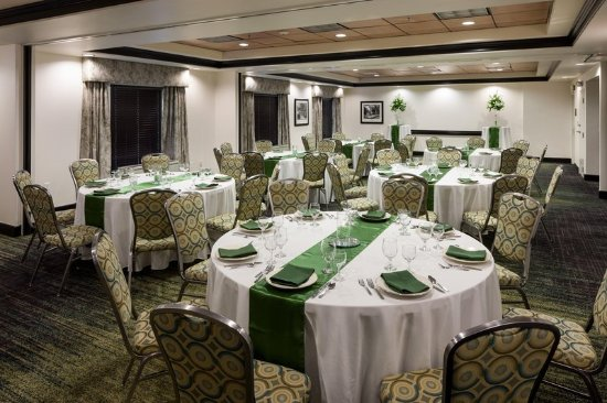 Reitz Union Room Booking