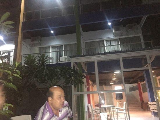 Jepara Beach Hotel: photo5.jpg