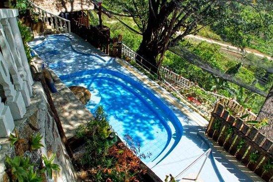 Luljetta's Hanging Gardens and Spa: photo1.jpg