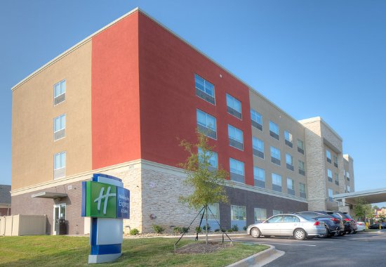 Fort Mill, Carolina Selatan: New Hotel off of I-77 near Baxter Village and LPL Financial