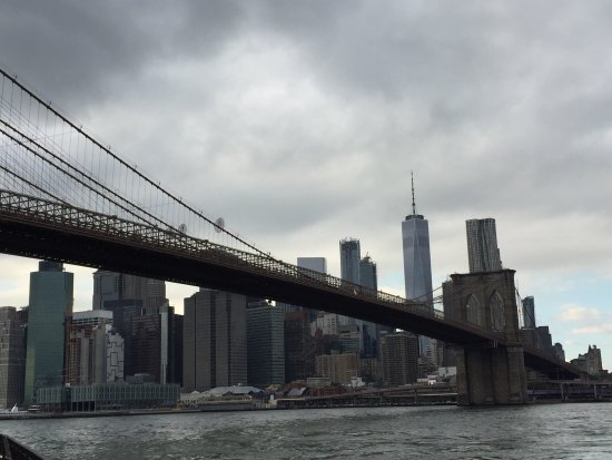 Photo0g picture of brooklyn bridge park brooklyn tripadvisor brooklyn bridge park photo0g malvernweather Gallery