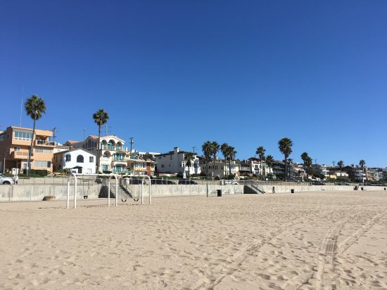 Manhattan Beach, CA: photo1.jpg