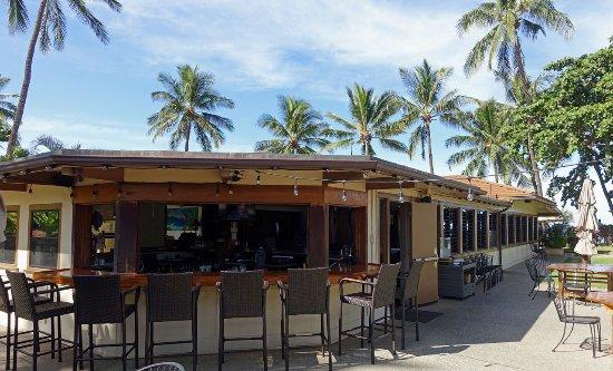 Castaway Cafe Maui Reviews