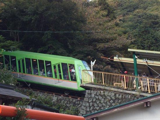 Oyama Cable : photo2.jpg
