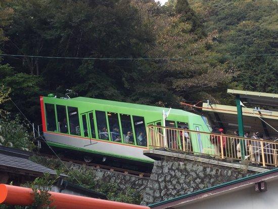Oyama Cable : photo3.jpg