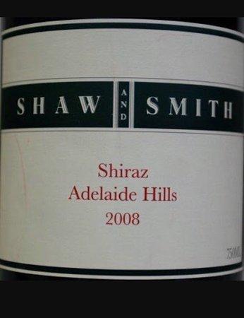Adelaide Hills, Australia: photo8.jpg