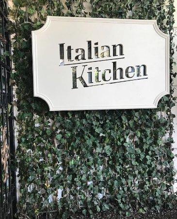Italian kitchen vancouver 860 burrard st downtown for Italian kitchen hanham phone number