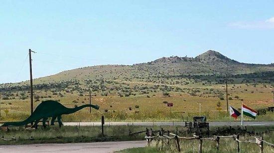 Peach Springs, AZ: FB_IMG_1510376000859_large.jpg