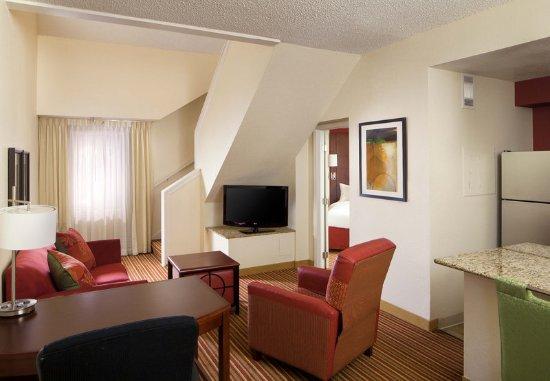 Sonesta Es Suites Memphis 102 1 1 9 Updated 2018 Prices Hotel Reviews Tn Tripadvisor