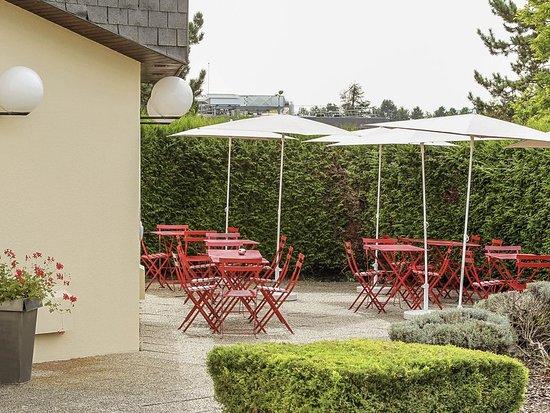 ibis chalons en champagne chalons en champagne frankrijk foto 39 s reviews en. Black Bedroom Furniture Sets. Home Design Ideas