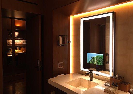nice lighting. Simple Nice Four Seasons Resort Lanai Nice Lighting System On Lighting V
