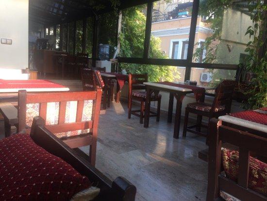Hotel Sebnem: photo0.jpg