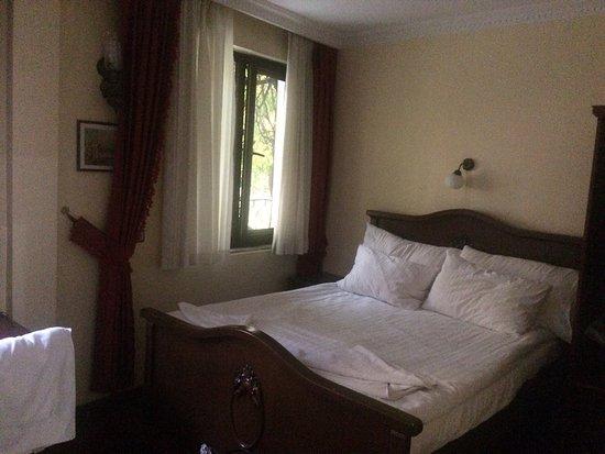Hotel Sebnem: photo1.jpg