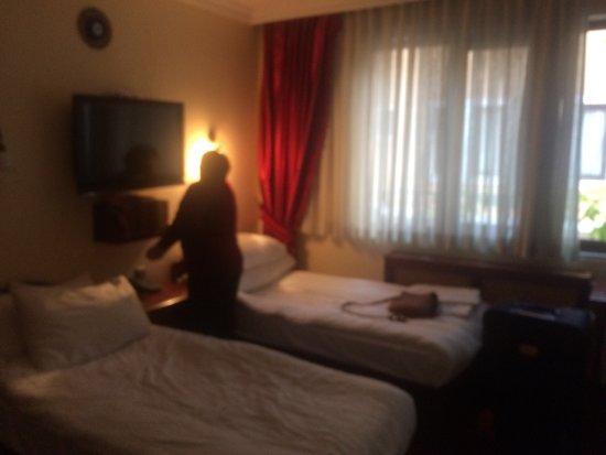 Hotel Sebnem: photo2.jpg