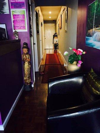 thai sabai thai massage northcote all you need to know. Black Bedroom Furniture Sets. Home Design Ideas
