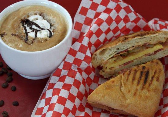 Glendale Breakfast Cafe