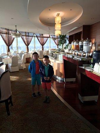 Zhenjiang, China: photo3.jpg