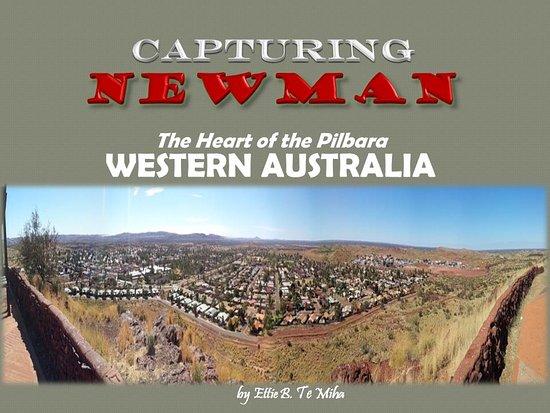 Newman Hotels