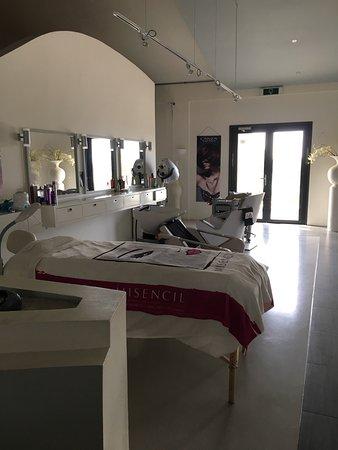 beoordelingen massage seks in de buurt Willemstad