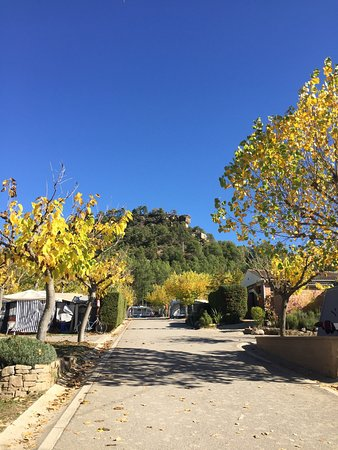 Solsona, Spania: photo3.jpg