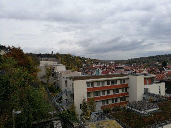 Bruchsal, Almanya: IMG_20171105_155918_large.jpg