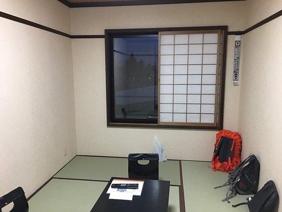 Oyado Yamakyu: photo5.jpg