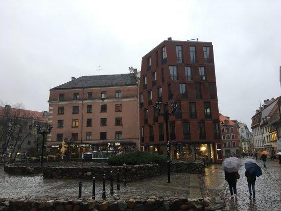 Wellton Centrum Hotel And Spa Riga Tripadvisor