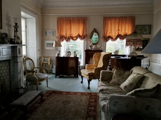 Barrowville Town House: IMG_20171105_161452_large.jpg