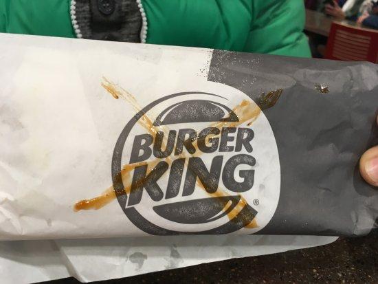 burger king landshut
