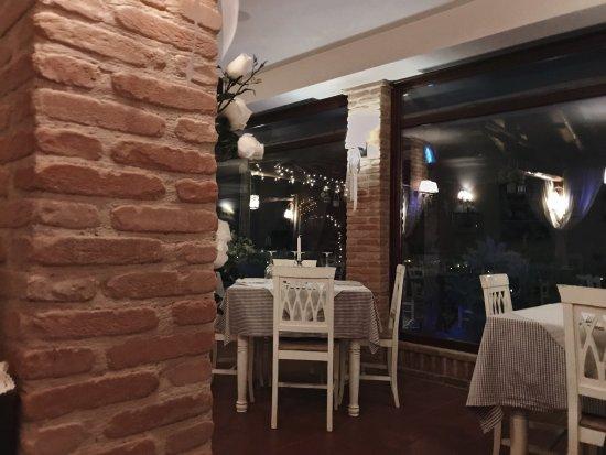 Grazzano Badoglio, Italy: Locanda Casa Costa