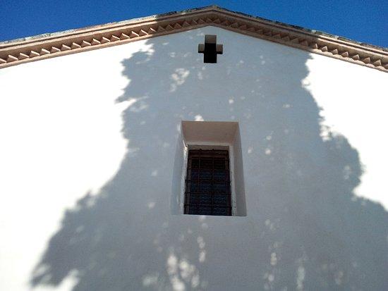 San Fior di Sopra, Ιταλία: Oratorio di San Martino ai Gai