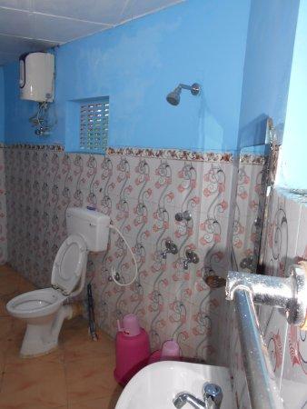 Oceana tourist complex at udaipur digha booking